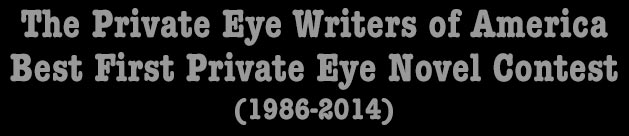 The Private Eye Writers of America